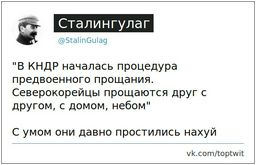 https://pp.userapi.com/c840220/v840220395/2c505/APgRxNiNplc.jpg