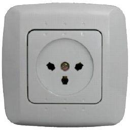 http://jj-tours.ru/articles/images3/israel-flight-electric-outlets-1s.jpg