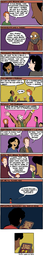 http://www.smbc-comics.com/comics/20150208.png
