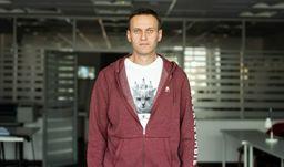 https://st.navalny.com/media/cache/55/26/55263ecaa0173a2d50399f3cc21a5d77.jpg