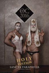 http://www.pride.lv/media/article/Orthodox_Calendar_2016.jpg