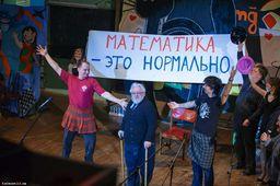 http://svalko.org/data/2014_10_20_21_08cs625719_vk_me_v625719977_3be5_UKRWysHGfBc.jpg