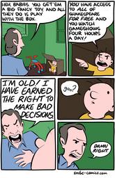 http://www.smbc-comics.com/comics/1444310987-20151008.png