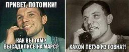 http://donbassforum.net/pic/2766.jpg