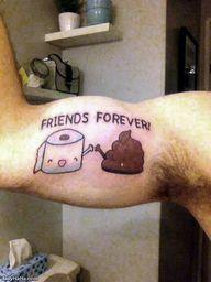 http://www.dailyhaha.com/_pics/friends_forever.jpg