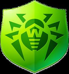 https://upload.wikimedia.org/wikipedia/en/2/29/Drweb_logo.png