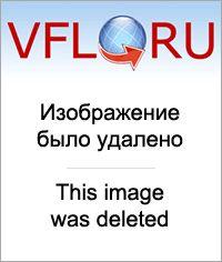 http://images.vfl.ru/ii/1452673044/99978eb6/11045129.jpg