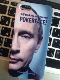 http://www.pokeroff.ru/_i/uploads/wysiwyg/2898024-2-big.jpg