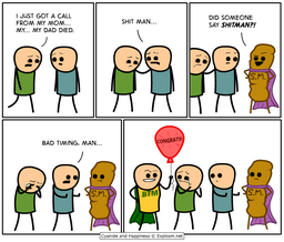 http://files.explosm.net/comics/Rob/dad-died.png