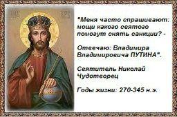 https://cdn.jpg.wtf/futurico/70/d9/1496159609-70d9ee5ec04066063ef46f790f9cabf7.jpeg