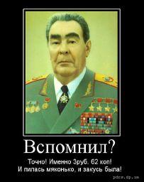 http://pdrs.dp.ua/images/de-mo/_Brezhnev.jpg