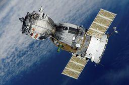https://upload.wikimedia.org/wikipedia/commons/b/bc/Soyuz_TMA-7_spacecraft2edit1.jpg