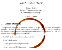http://hanno-rein.de/wp-content/uploads/2009/04/coffee.png