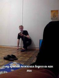http://deaddrop.ftp.sh/TErYPhFwmdo1.jpg