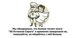 http://cs623731.vk.me/v623731258/1d8f7/MTnxPwvO_sU.jpg