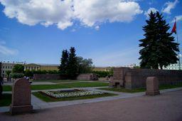 http://st-roll.ru/wp-content/uploads/2012/06/DSC02496.jpg