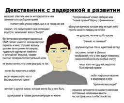 http://deaddrop.ftp.sh/jNfooF0EAX1E.jpg
