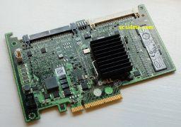 http://www.scsi4me.com/images/Dell-Perc6i.jpg