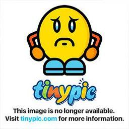 http://i61.tinypic.com/rky3ae.jpg