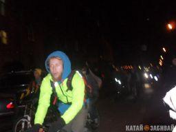 http://katushkin.ru/imgcache2/photo-580x350/ea/b5/5955da600a127a9682e76e7b98a5-340173.jpg