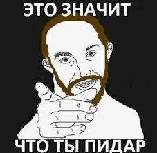 http://deaddrop.ftp.sh/9y-c620f12lZ.jpg