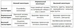 https://planetaseminarov.ru/upload/medialibrary/229/1484646630065.jpg