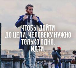 https://pp.userapi.com/c638419/v638419392/36971/lCTaI4nX_K8.jpg