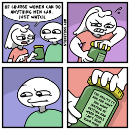 https://i1.wp.com/stonetoss.com/wp-content/uploads/2018/10/male-and-female-equality-comic.png