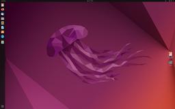 https://distrowatch.com/images/slinks/ubuntu.png