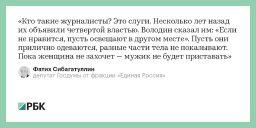 http://deaddrop.ftp.sh/bZ_JG1Q1vJ8I.jpg