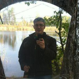 http://img-fotki.yandex.ru/get/6802/5598601.2/0_db9cf_ecad6ce8_orig.jpg