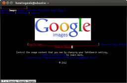 http://rus-linux.net/MyLDP/internet/images/w3m/screenshot5.png