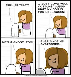 http://files.explosm.net/comics/Kris/trickortreat.png