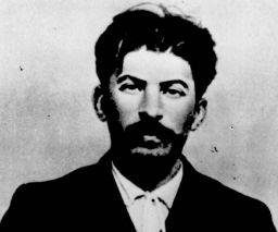 http://www.thefamouspeople.com/profiles/images/joseph-stalin-3.jpg