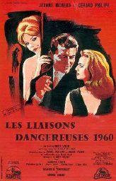 https://upload.wikimedia.org/wikipedia/ru/b/bf/Les_Liaisons_Dangereuses_%28film%29.jpg