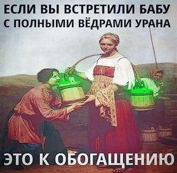 https://i.redd.it/ojhymtpo99y21.jpg