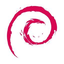 https://www.kjbweb.net/wp-content/uploads/2016/11/Debian-Logo.jpg
