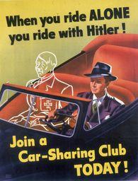https://upload.wikimedia.org/wikipedia/commons/b/b8/Ride_with_hitler.jpg