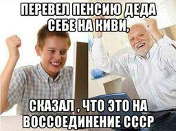 http://i4.imageban.ru/out/2018/02/03/70ac40a5f310f7296d75a00434bf3c80.jpg
