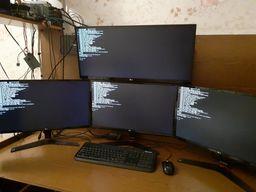 https://files.catbox.moe/mytxnk.jpg