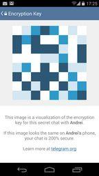 http://telegram.org/img/key_image.jpg