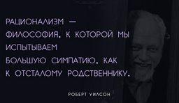 https://pp.userapi.com/c840135/v840135387/3cbb8/fmVlqmm91YI.jpg