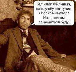 https://pp.userapi.com/c846216/v846216862/308d0/hamjBFBZtA4.jpg