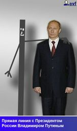 http://www.ljplus.ru/img/a/v/avf/Line.jpg