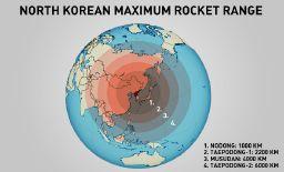 http://rt.com/files/news/1e/ad/f0/00/map-korea-2.jpg