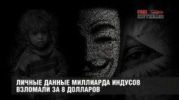 http://katyusha.org/img/user/00000009/5a572360.jpg