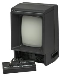https://upload.wikimedia.org/wikipedia/commons/7/7a/Vectrex-Console-Set.jpg