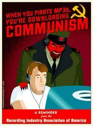 http://www.modernhumorist.com/mh/0004/propaganda/mp3.jpg