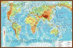 http://mapoftheworld.ru/karta-mira/fizicheskaya/fizicheskaya-karta-mira-na-russkom-yazyke.jpg