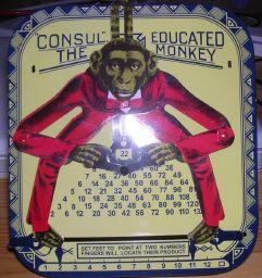http://synflood.at/blog/uploads/monkey.jpg